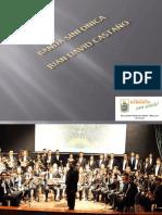 Banda Sinfonica
