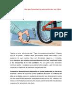 7-maneras-con-las-que-fomentar-la-autonomía-en-los-hijos.pdf