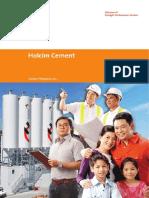 Holcim_cement.pdf