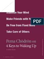 4-Keys-to-Waking-Up.pdf