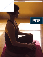 5-Reasons-to-Meditate.pdf