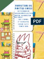 Deb.monstros.de.Cores5a17