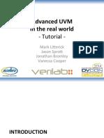 T02_tutorial.pdf