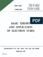 army electron tubes_theory.pdf