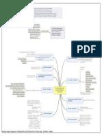 m Illescas Mapa Conceptual El Problema de Investigación Doctoral