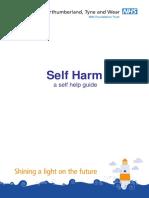 Self_Harm
