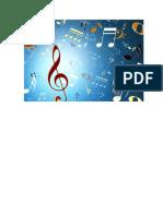 Caratulas Musicales