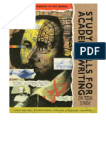 studyskillsforacademicwriting-121019095550-phpapp01.pdf