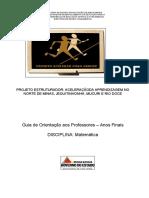 {936F8E53-682A-4AAC-BAF2-3A38498D8242}_guia matematica_finais.pdf
