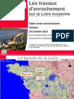 6 Orleans Travaux Enrochements Loire Nicolas Auger 1 0 Cle5a6d9f