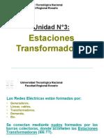 U3_Estaciones Transformadoras