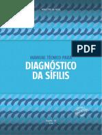 Manual técnico de diagnóstico para Sífilis.pdf