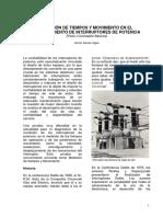 MEDICION_DE_TIEMPOS_Y_MOVIMIENTO_EN_EL_M.pdf