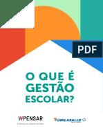 o_que_e_gestao
