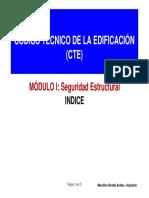 se_seguridadestructural_accionesedificacion.pdf