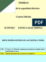 00 Tierras Casas Ospina Ias Panama 11-08-30