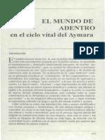 mundo_de_adentro_ciclo_vital_del_aymara.pdf
