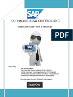 SAP Financials & Controlling Interview Questions & Answers.pdf