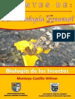 Biologia-de-los-Insectos.pdf