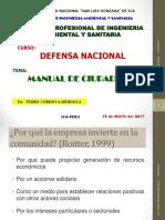03.1_Ciudadania