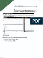 LesTP.pdf