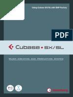 Using_Cubase_DSP_Factory.pdf