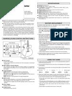 system65_WW33980_R0_E(1).pdf