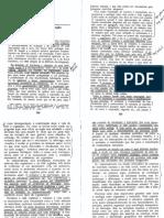 Estrutura e Função Na Sociedade Primitiva-