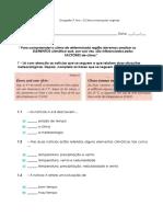 B.1-Teste-Diagnóstico-O-Clima-formações-vegetais-1.pdf
