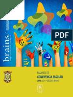 Manual_Convivencia_Brains_16.pdf