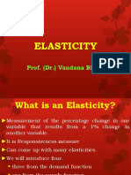 Ch - 3 Elasticity_final