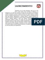 Imforme de Alfabetisacion III 16 c