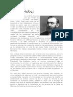 Alfred-Nobel.docx