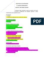 ESTRUCTURA DEL PLAN INTEGRADOR-tec- Asistencia Administrativa