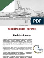 Medicina_Legal_-_Forense.pptx