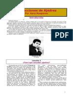 156434195-24-Lecciones-de-Ajedrez.docx