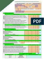 Ficha Evaluac Reporte Simulacro IE ABRIL (1)
