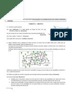 Teste 11º B MACS  V1 - Nov. 12.pdf