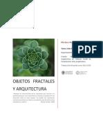 MARTÍNEZ - MAT-F0020. Objetos fractales y arquitectura.pdf