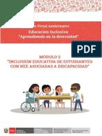 módulo2_inclusioneducativa