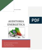 Auditoria Energetica - Tarea de luminarias.docx