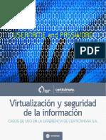 virtualizacion y seguridad de la informacion.pdf