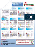 Kalender Fix