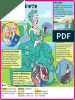 Lpq24 Marie Antoinette