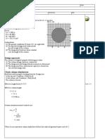 Prokon - p1a_seismic