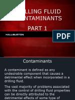 13 Contaminants - Part 1 NEW
