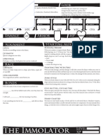 Immolator-V1.pdf