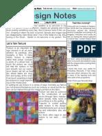 Volum 3 Issue 4