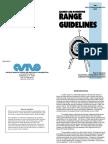 amo-range-layout.pdf