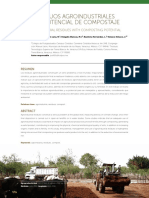 Agroproductividad vol 9, no 9, p 10-17 PRODUCTOS PARA COMPOSTAJE.pdf